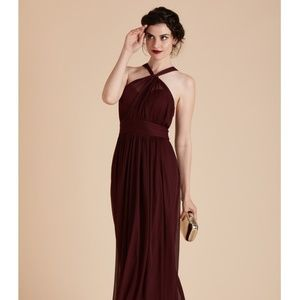 Bridesmaid/prom/formal dress